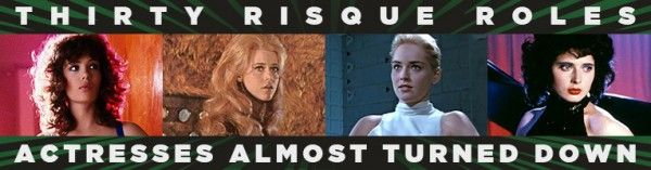 thirty-risque-roles-765-slice