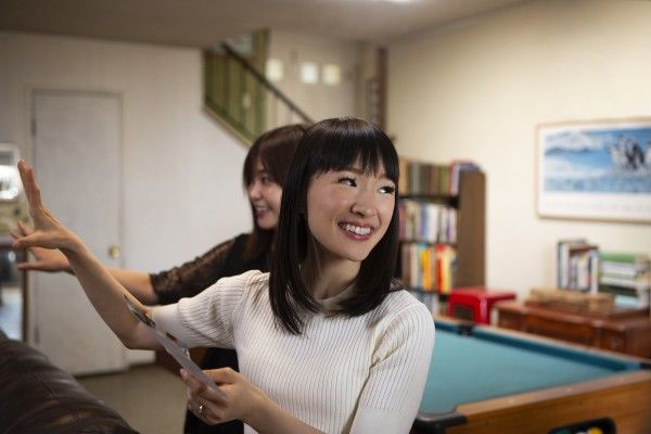 tidying-with-marie-kondo-3