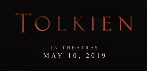 tolkien-biopic-cast-release-date-details