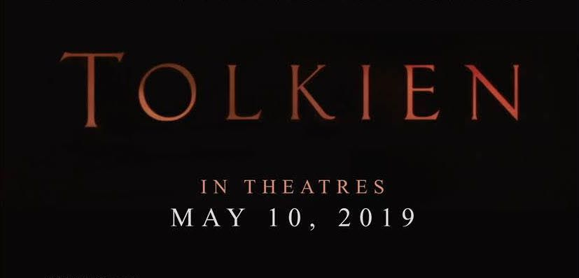 'Tolkien' Biopic Cast, Release Date, and Synopsis Confirmed