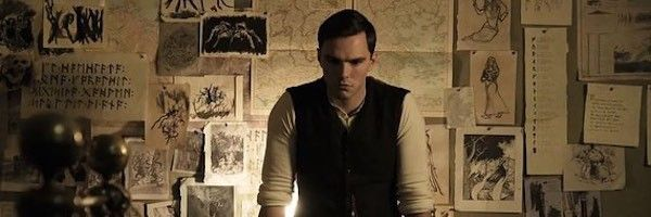 tolkien-biopic-images