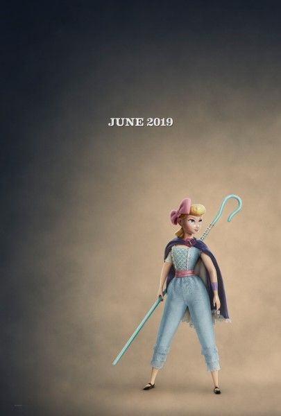 toy-story-4-poster-bo-peep
