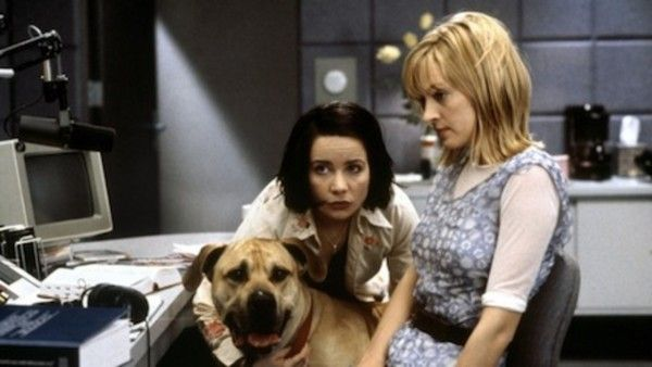 truth-cats-dogs-janeane-garofalo-uma-thurman