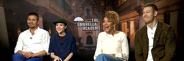 umbrella-academy-cast-interview-slice