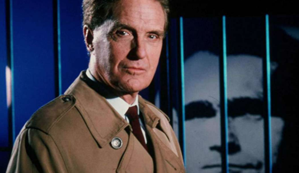 unsolved-mysteries-robert-stack