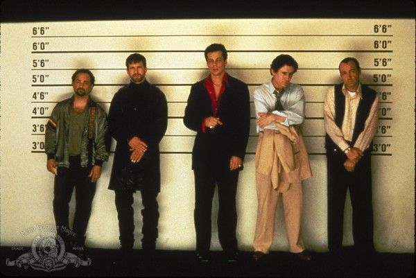 usual-suspects-kevin-spacey-gabriel-byrne