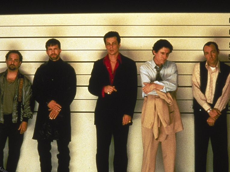 usual-suspects-kevin-spacey-gabriel-byrne1