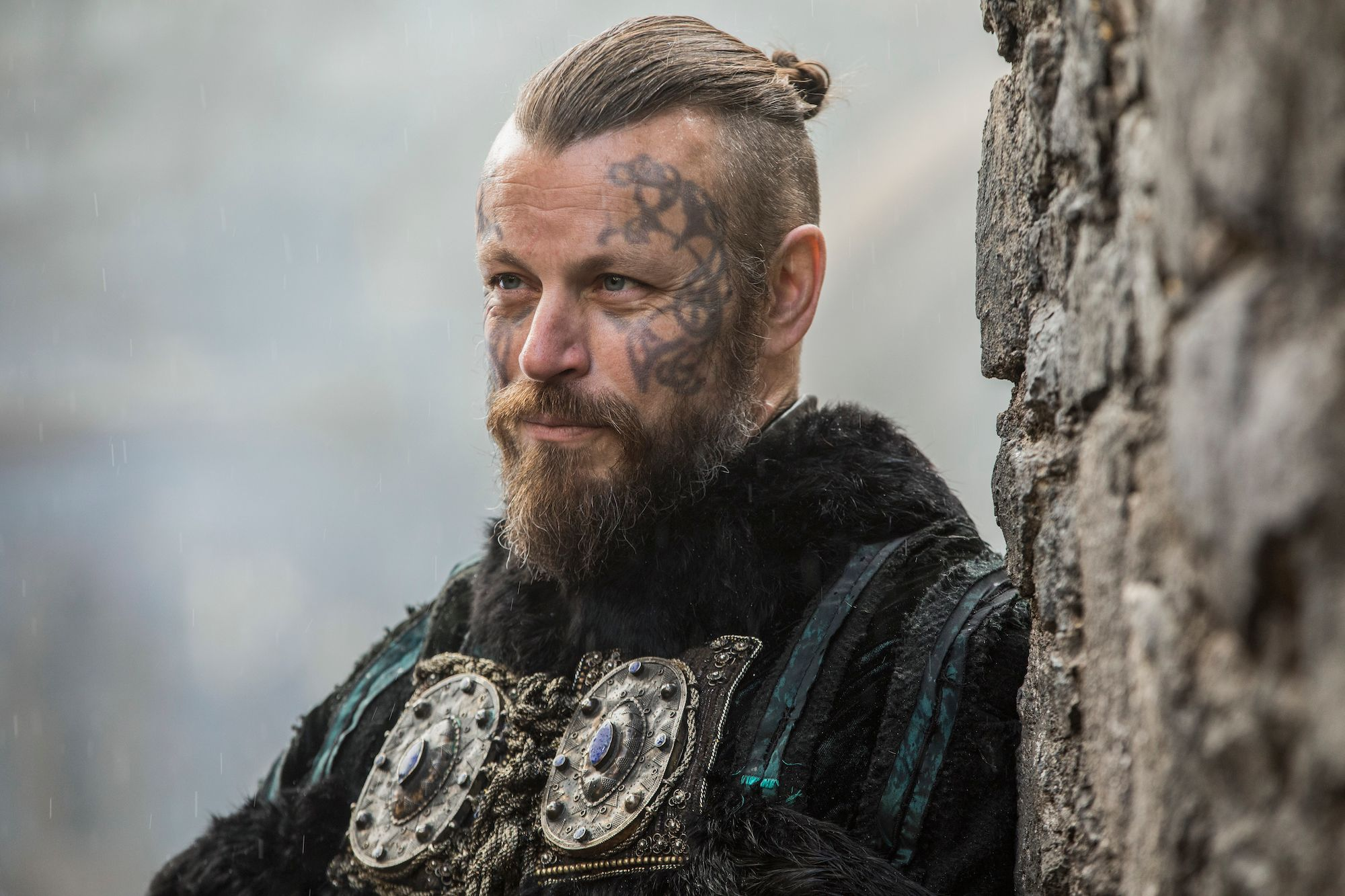Vikings to End with Season 6; Follow-Up Series Being ...