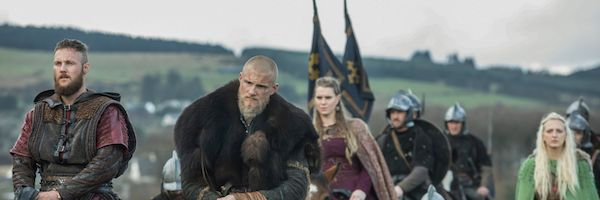 vikings-season-5-slice
