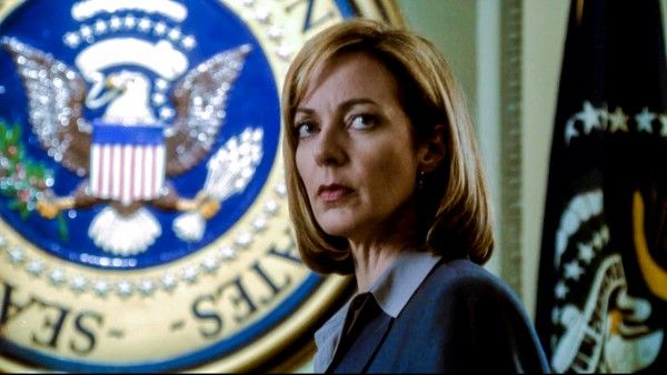 west-wing-allison-janney
