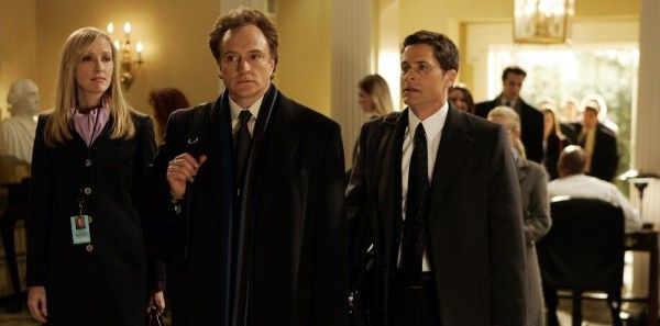 west-wing-bradley-whitford