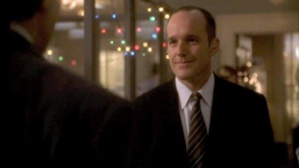west-wing-clark-gregg