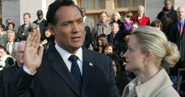 west-wing-jimmy-smits
