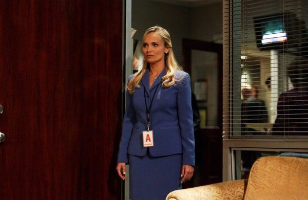 west-wing-kristin-chenoweth