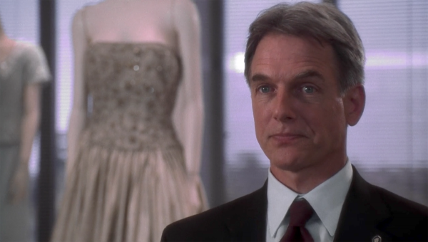 west-wing-mark-harmon