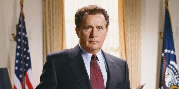 west-wing-martin-sheen