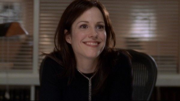 west-wing-mary-louise-parker