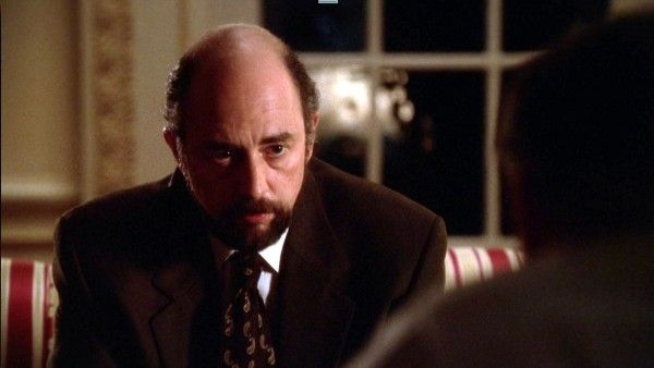 west-wing-richard-schiff