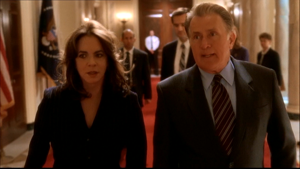 west-wing-stockard-channing