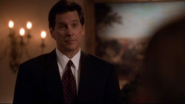 west-wing-tim-matheson