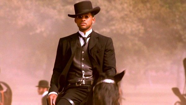 wild-wild-west-will-smith