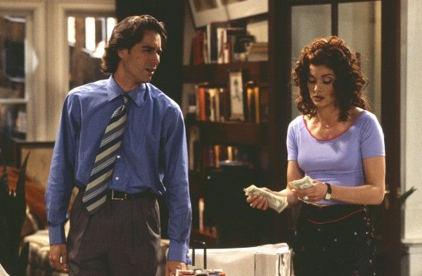 will-grace-eric-mccormack