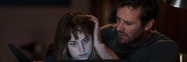 armie-hammer-wounds-review