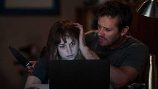 wounds-dakota-johnson-armie-hammer