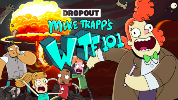 wtf-101-interview-mike-trapp