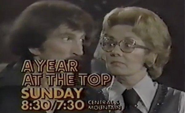 year-at-top