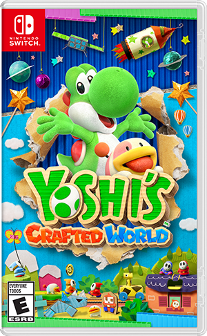 yoshis-crafted-world
