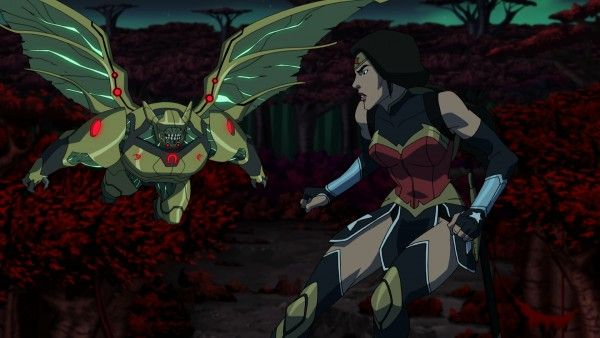 Young Justice Season 3 Review: DC Universe's Series Is ...