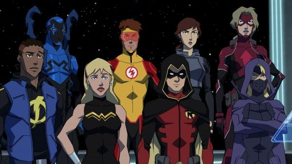 young-justice-season-3-rtx