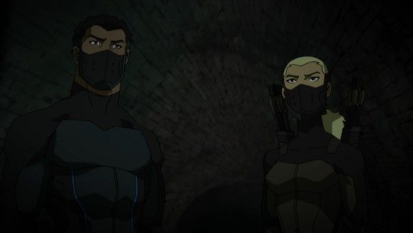 young-justice-season-3-review