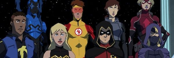 young-justice-season-3-review-outsiders