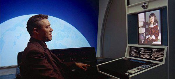 2001-computer