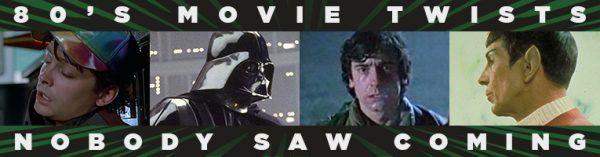 80s-movie-twists-765-slice