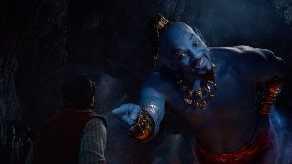 aladdin-movie-changes-insight-editions-art-book