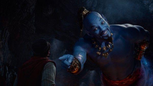 aladdin-will-smith-genie