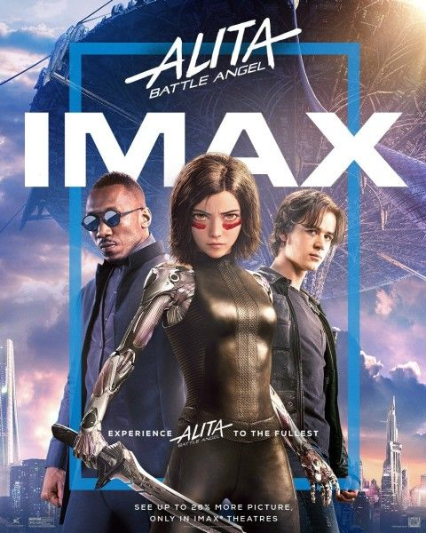 alita-battle-angel-imax