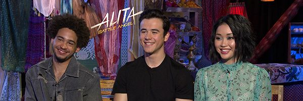 alita-lana-condor-keean-johnson-jorge-lendeborg-jr-interview-slice
