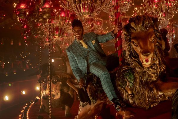 american-gods-season-2-orlando-jones