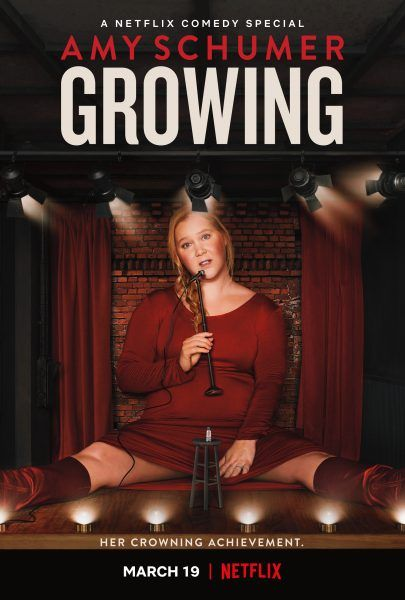 amy-schumer-growing-poster