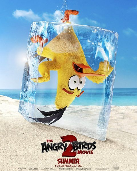 angry-birds-movie-2-red-poster