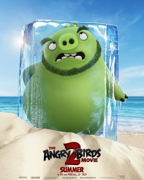 angry-birds-movie-2-leonard-poster