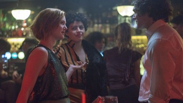 animals-holliday-grainger-alia-shawkat-fra-free