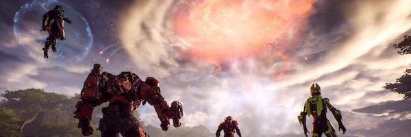 anthem-endgame-trailer