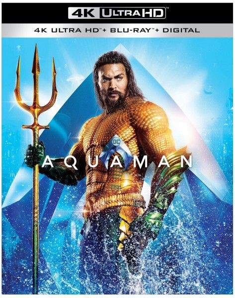 aquaman-blu-ray