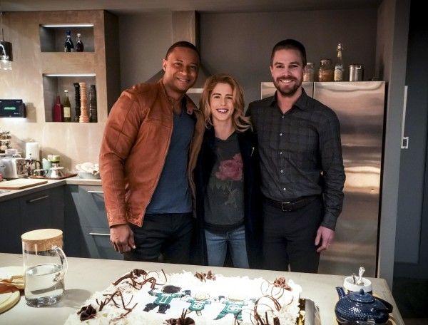arrow-season-7-episode-12-image-5