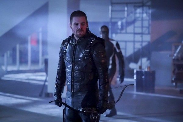 arrow-season-7-episode-12-image-6